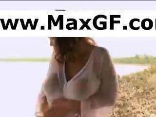 Webcam Porn Breasts Girls Fucks Sexy Teen Adult Boobs
