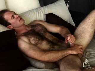 Bw Michael Really Hairy Solo