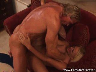 Sintia Stone Is A Great Pornstar