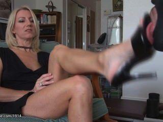 Huge tits mature missionary pov orgasm