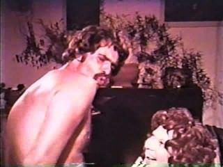 Peepshow Loops 378 1970s - Scene 1