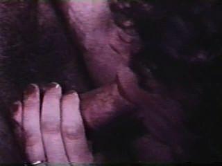 Peepshow Loops 395 70s And 80s - Scene 1