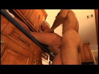 Young And Anal 37 - Scene 3