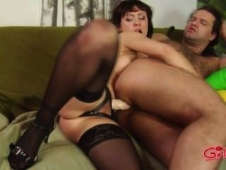still amateur chubby dildos pussy and asshole for that interfere