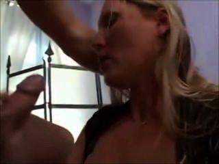Laura Big Tits