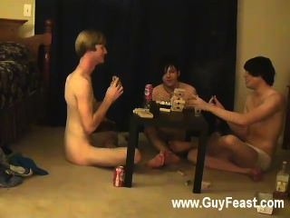 Hardcore Gay This Is A Lengthy Movie For You Voyeur Types Who Like The