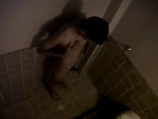 Shower Spycam Twink Caught Jo