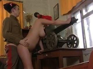 Chapaev (russian Porn)