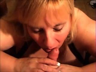Big Soft Tits Titfucking