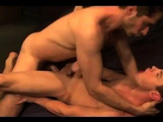 Twink Gets Slapped And Fucked Hard