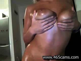 Voice Chat - 465cams.com