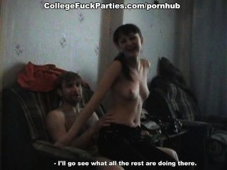 Collegefuckparties.com087