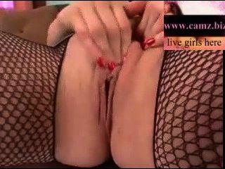 Big Tit Stepmom Kitty Has Her Way With Stepson
