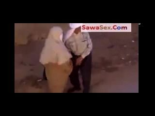 Sex Egypte Filme Movies