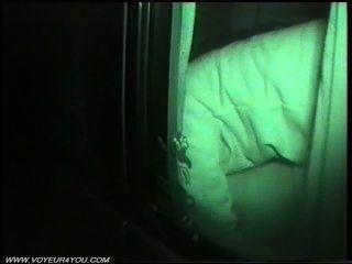 Amateur Video Car Sex At Night