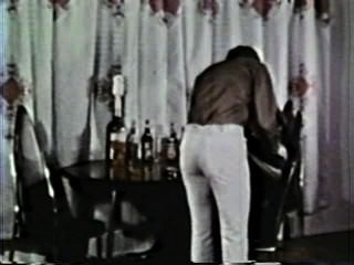 Peepshow Loops 13 70s And 80s - Scene 2