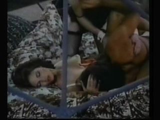 Angel - Debbie Does All - Threesome