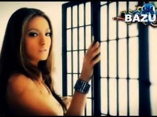 Dvj Bazuka - Play My Music Loud # 2011 #
