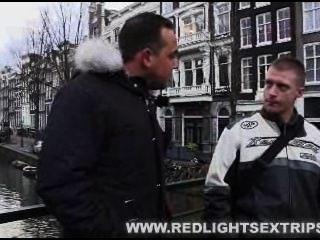 Luuk From Belgium / filmy1k.pl