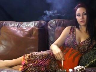 Kristi Beautiful