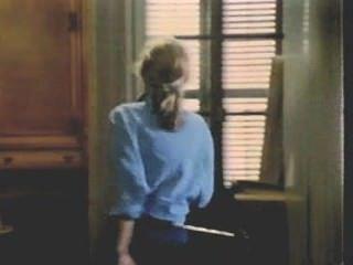 Sally Kellerman Dangling And Smoking Long Skinny Cigars