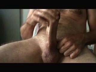 I And My Dick
