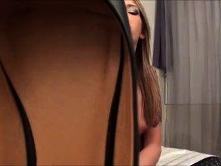 Jerk It To My Sexy & Smelly Feet 1