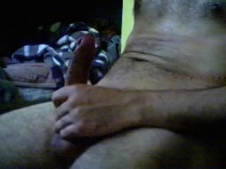8 Days Cum Load.