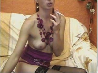 Violetta Webcam