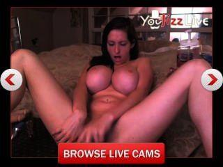 Youjizz Cam