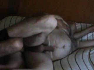 Sexo Entre Osos