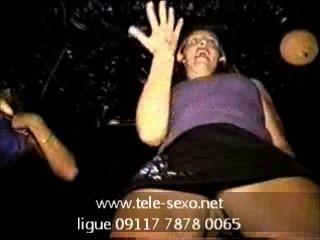 Wild hardcore alexis love anal fuck_pic16186