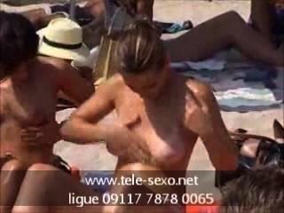 Best Tits In World tele-sexo.net 09117 7878 0065