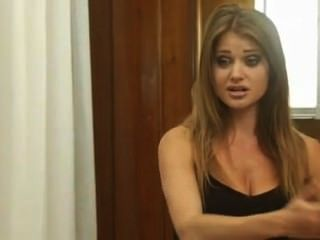 Kezia Noble - Bitch Shields Part 1