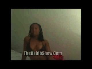 Ms.pawg And Thick Ebony Coco Lesbo P3