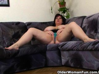 Aunt and nephew sex images