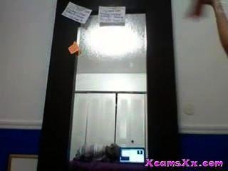 Web Cam Friend On Xcamsxx Com Real Amateurs