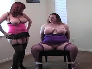 Naked thick booty teens