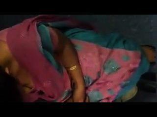 Commit Pakistani aunties porn