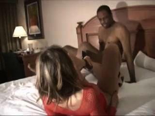 Teen hot tub pussy
