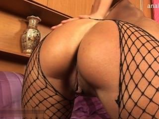 Big Tits Daughter Gagging