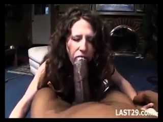 Largest cock ever