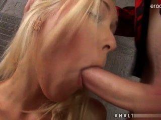 Bigboobs Girl Squirting