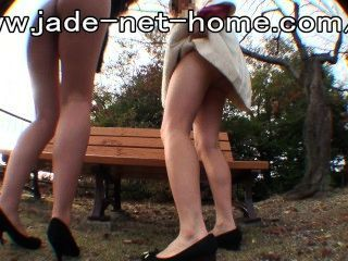 (dljg-164) Amateur Submission Self-made Video Series 083, No Underwear Spre