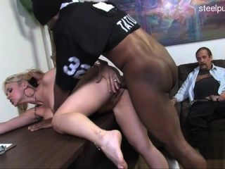 Bigass Housewife Squirting