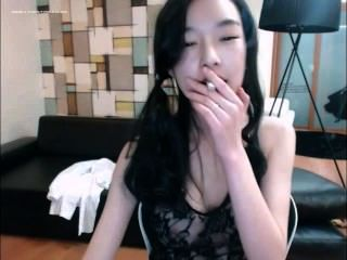Smoking Asian Hot Porn - Watch and Download Smoking Asian ...