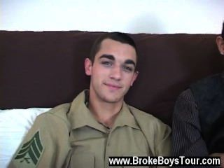 Hot Gay Sex In Doing A Members Choice Shoot, We Got A Fine Response From