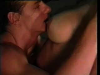 Zena Dean, Alex Sanders