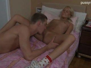 Nude Slut Public Sex