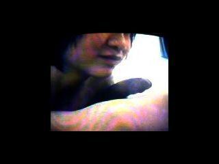 (029)husufengnurses Taiwanese Chinese Japanese